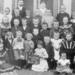 1910 Groep 4 O.L.S. (JS)