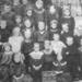 1913  Groep 1 O.L.S. (JS)