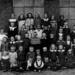1915  O.L.S. (JS)