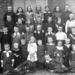 1916  Groep 1 O.L.S. (JS)
