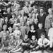 1920-1925 O.L.S (JS)