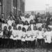 1920  School met de Bijbel (in 1920 opgericht ) (JS)