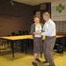 ontmoetingsdag  6 oktober 2010 006