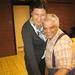 ontmoetingsdag  6 oktober 2010 007