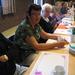 ontmoetingsdag  6 oktober 2010 010
