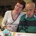 ontmoetingsdag  6 oktober 2010 032
