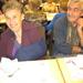 ontmoetingsdag  6 oktober 2010 035