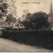 Kerkweg 1927 is nu Kerkstraat