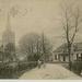 Wilhelminaweg 1905.