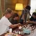 Hotel IJsselvliet wk 33 aug 2010 008 (6)