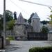 2010_10_17 Thy-le-Chateau 07
