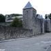 2010_10_17 Thy-le-Chateau 10