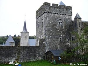 2010_10_17 Thy-le-Chateau 12