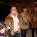 2010_10_02 Champagne LDB 007  Eric Isselee Cramant