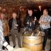 2010_10_02 Champagne LDB 017  Eric Isselee Cramant