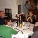 2010_10_02 Champagne LDB 023  Le Caveau Cumières