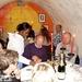 2010_10_02 Champagne LDB 024  Le Caveau Cumières