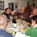 2010_10_02 Champagne LDB 030  Le Caveau Cumières