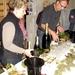 2010_10_02 Champagne LDB 042  Daniel Etienne Cumières