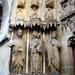 2010_10_02 Champagne LDB 049 Reims kathedraal
