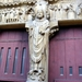 2010_10_02 Champagne LDB 050 Reims kathedraal