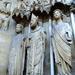 2010_10_02 Champagne LDB 051 Reims kathedraal