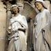 2010_10_02 Champagne LDB 058 Reims kathedraal