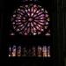 2010_10_02 Champagne LDB 061 Reims kathedraal