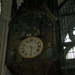 2010_10_02 Champagne LDB 062 Reims kathedraal