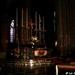 2010_10_02 Champagne LDB 063 Reims kathedraal