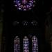 2010_10_02 Champagne LDB 064 Reims kathedraal