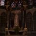 2010_10_02 Champagne LDB 070 Reims kathedraal