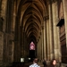 2010_10_02 Champagne LDB 072 Reims kathedraal