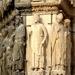 2010_10_02 Champagne LDB 086 Reims kathedraal