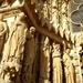 2010_10_02 Champagne LDB 091 Reims kathedraal
