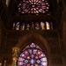 2010_10_02 Champagne LDB 096 Reims kathedraal