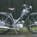 Kreidler K50 1951