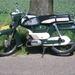 Sparta GH 50cc 1970