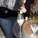2010_10_02 Champagne JDB 07