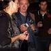 2010_10_02 Champagne JDB 08