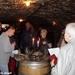 2010_10_02 Champagne JDB 11