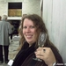 2010_10_02 Champagne JDB 36