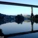 2010_10_24 Dinant 05 Pont Charlemagne