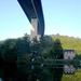 2010_10_24 Dinant 09 Pont Charlemagne