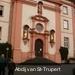 Abdij van St-Trupert