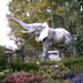 Familiepark Malter