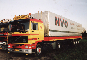 VL-71-XY