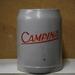 Campina Dessel 0,50 liter