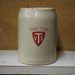 Van Tilt Leuven 0,50 liter