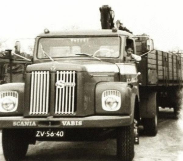 ZV-56-40